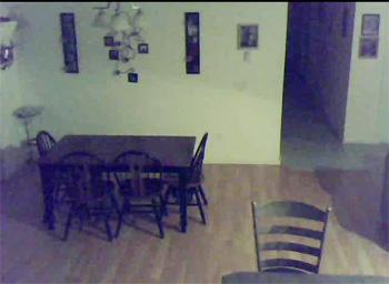 Awasi Rumah dari Manapun dengan Home Monitoring