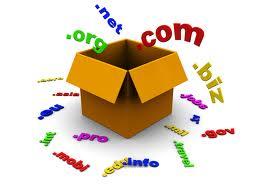 Cari Domainnya Dulu Baru Bangun Perusahaannya
