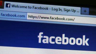 Facebook Harus Belajar Dari Kegagalan Friendster