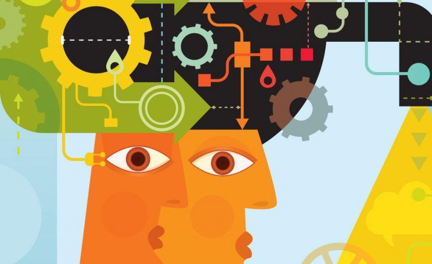Mengenal Knowledge Management dan Kaitannya dengan Decision Support System