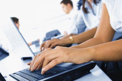 Mengukur Kemampuan Dasar PHP dan MySQL