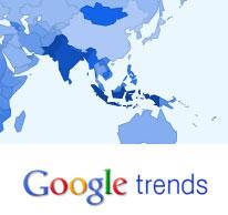 Orang Indonesia Terbanyak Kelima Pencari Kata Sex di Internet
