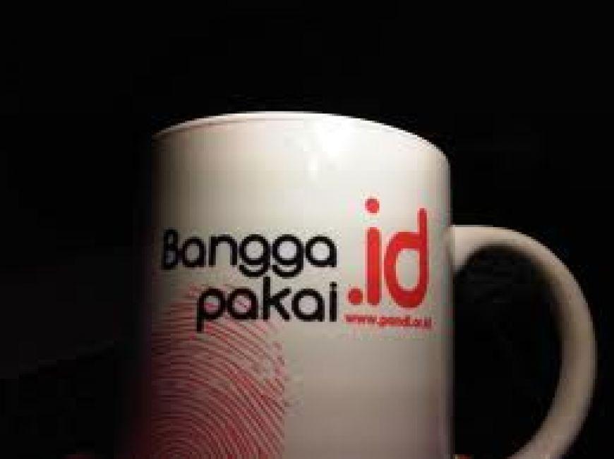 Pengelola Domain ID Pindah Lagi