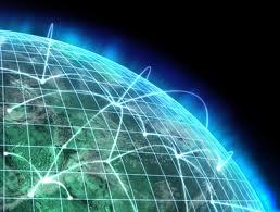 Perang Cyber, Perang Masa Depan