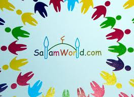 SalamWorld.com Bakal Menggantikan Facebook untuk Muslim?