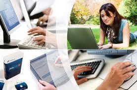 Tips Mempromosikan Hasil Creative Teknologi Informasi