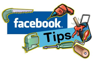 Tips Gampang Ngehack Facebook Teman, Tapi Ingat Juga Akibatnya