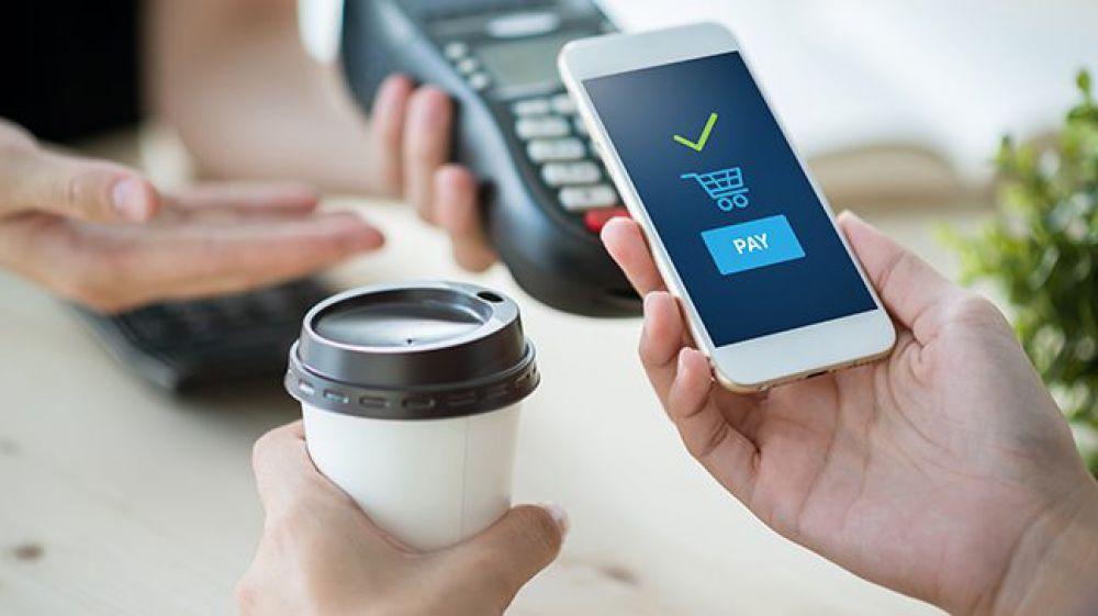 7 Cara Mengoptimalkan Penggunaan Payment Gateway untuk Bisnis