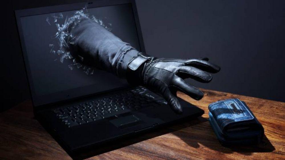 7 Tips Terhindari Penipuan di Internet