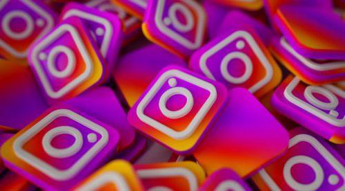 Berbagai Jenis Bisnis Memanfaatkan Instagram Untuk Mendapatkan Uang