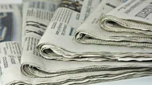 Beriklan di Koran Vs Facebook, Case Memasang Iklan Lowongan Kerja