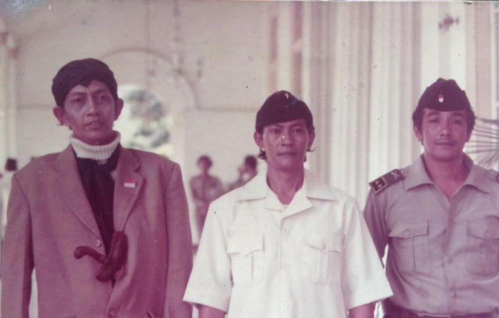 Ini Daftar Film Perjuangan Indonesia yang Bisa Ditonton Langsung di Youtube