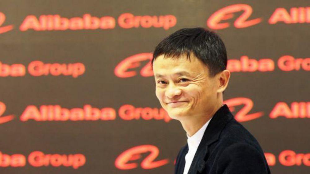 Menebak Langkah Tiongkok Setelah Akuisisi Marketplace-Marketplace Indonesia
