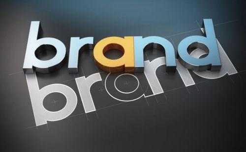 Menggeser Brand Image, Gampang-Gampang Susah