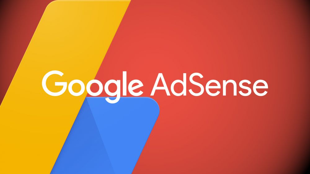 """""""Perpecahan"""" Indonesia di Internet Disebabkan Karena Google Adsense?"""
