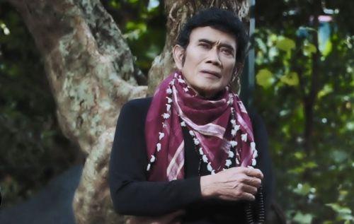 Rhoma Irama di Tengah Corona, Membuat Lagu yang Liriknya Penuh Makna