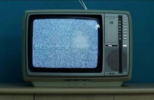Senjakala TV Lokal, Harus Hidup di Ketatnya Persaingan Media