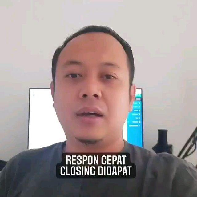 fast respon? #digitalmarketing #internetmarketing #jualanonline