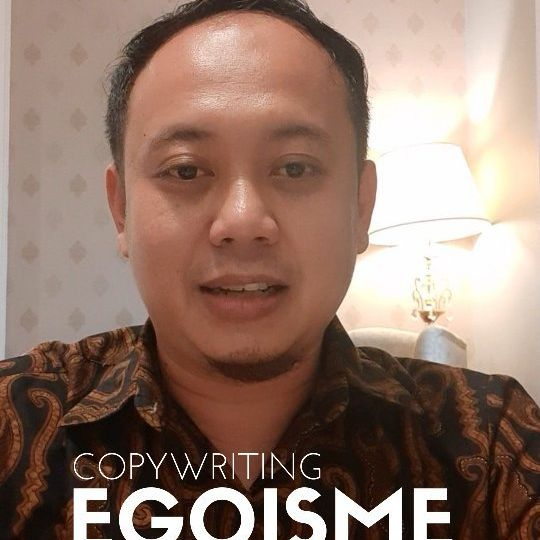 Egoisme manusia dalam copywriting .  #copywriting #konten #marketing #digitalmarketing #internetmarketing #promosi #quotes #startup #imers #instalike #instagood #instadaily #tipsjualan #tips #jualanonline #onlinestore