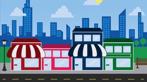 Efektif dan Potensialkah Website Iklan Lokal Sebagai Pundi Penghasilan?