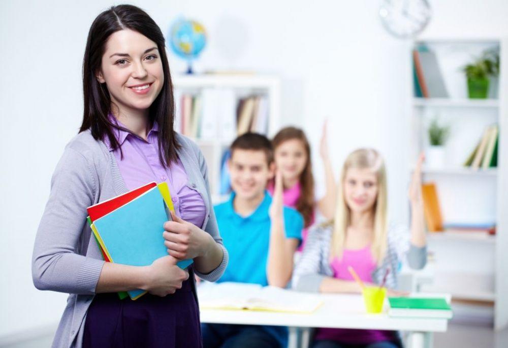 Bagaimana Memulai Usaha Bimbingan Belajar atau Bimbel?