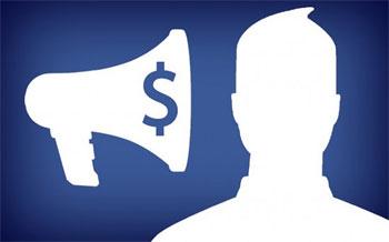 Beriklan di Facebook Kini Bisa Dengan Potong Pulsa?