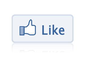Facebook Matikan Fitur Share Generator, Ganti Dengan Like Button