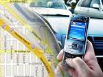 Info Lokasi Minimarket Berbasis Mobile Web dan SMS