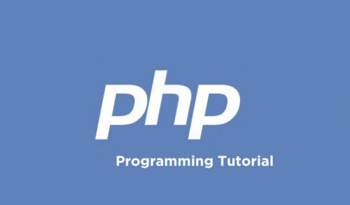 Alternatif Bila Modul Curl di Disable Untuk Memanggil External API