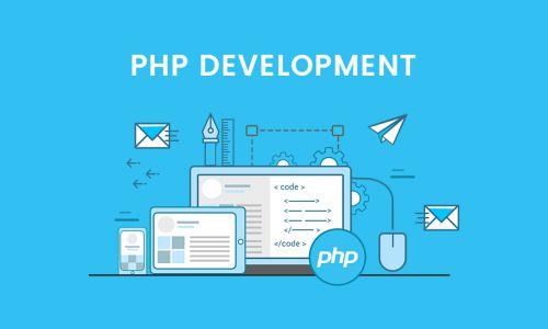 Membuat Thumbnail Proporsional menggunakan Imagick dan PHP