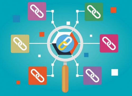 Menaikan Website ke Halaman #1 Google dengan Jasa Backlink
