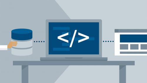 Mengamankan Ajax Request pada PHP