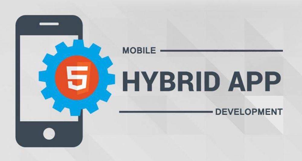 Menggunakan Plugin Firebase di Cordova Android 7.1.4 Kebawah