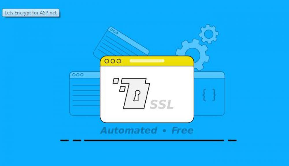Menginstall SSL Lets Encrypt Untuk Debian 7