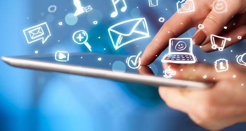 Pengantar Internet Marketing untuk Pemula