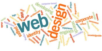 Tahapan Web Development : Design (3)