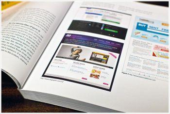 Tahapan Web Development : Information and Idea Gathering (1)